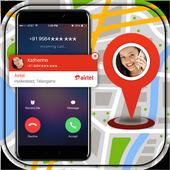 Caller Location Tracker 2.4