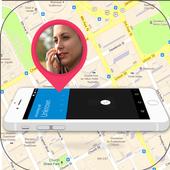 Caller ID - Mobile Locator Location Tracker 1.6
