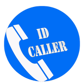 True Caller & Who's Calling Me 1.0.1