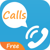 Free Global Call Whatscall Tip 1.0