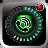 Call Recorder Automati 2016 1.0