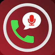 Call recorder 31.31.26.21