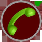 Auto Call Recorder Pro 1