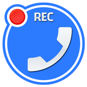 Call Recorder 1.2