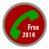 Call Recorder 2016 1.0