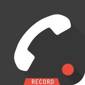 Call Recorder Automatic Pro 1.4.1
