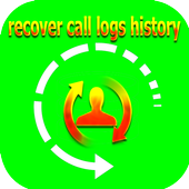 restore deleted call log 22.0