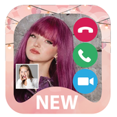 Mall Calling desсendаnts New Prank 1.4.3