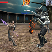 God of Warriors 4 1.0