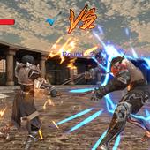 Mortal Tournament 2017 1.0