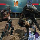 Torneo Mortal de Mutantes 1.0