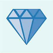 Diamond Street 1.1
