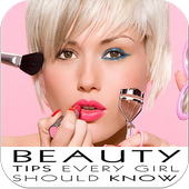 Beauty Tricks and Tips Guide 1.0