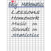 Простая математика 1.0