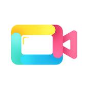 Selfie Video maker-beauty cam 2 6 37 APK Download - Android