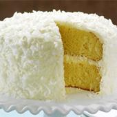 Birthday Cakes 2.31