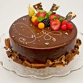 Cake and Pie Recipes 2.28