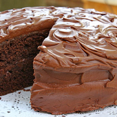 Cakes Recipes 2.30