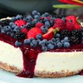 Cheesecakes 2.30