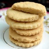 Cookies 2.30