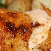 Roasting Recipes 2.30