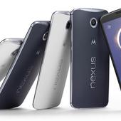 Smartphones 2015 1.30