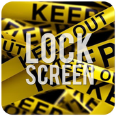 Lock Screen Wallpapers HD 1.0