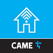 com.came.domoticui 3.1.1