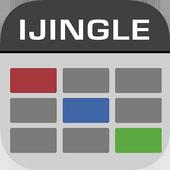 i-jingle 2.2.12