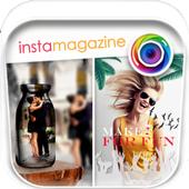 insta magazine - InstaMag 1.7