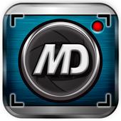 Rec Shot - MD Sports