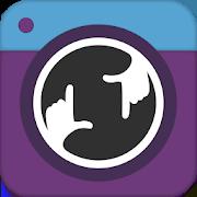 Camera51 - a smarter camera 1.1.6