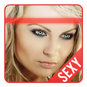 Sexy Hot Face Detector Prank 2.5
