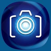 Camera Mod S7 - Bitrate & Settings [ROOT] 2 03 APK Download