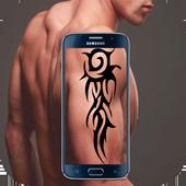 Camera Tatto Free 1.0