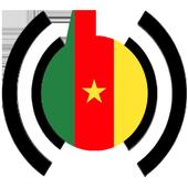 Cameroun Une 1.0