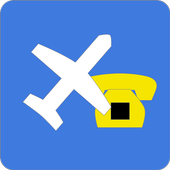 Airlines Apps and Phone 2.0