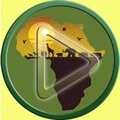 African music Radios Free 3.0
