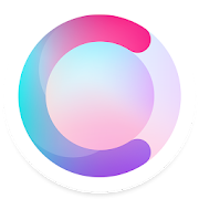Camly photo editor & collages 2.1