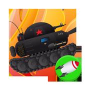 CARTOON TANK IN WARS 1.0