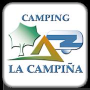 Camping La Campiña 7.0.0