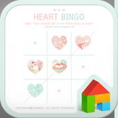 Bingo dodol launcher theme 1.1