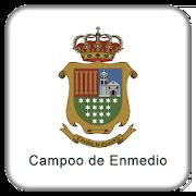 Campoo de Enmedio Guía Oficial 7.0.0