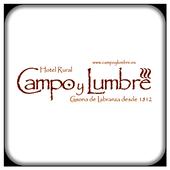 Campo y Lumbre 4.1