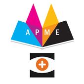 APME AR Browser