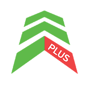 Drive Link 1 1 043 APK Download - Android Transportation Apps