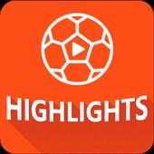 Football Highlights 1.0
