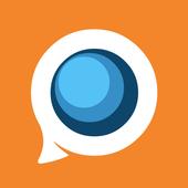 Camsurf: Chat Random & FlirtCamSurfSocial
