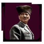 Kategorili Atatürk Sözleri 1.0