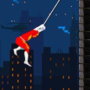 Swing adventure 58.0